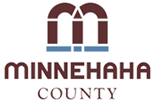 Minnehaha County home value